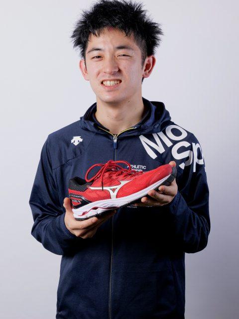 石田さんプロフィール写真