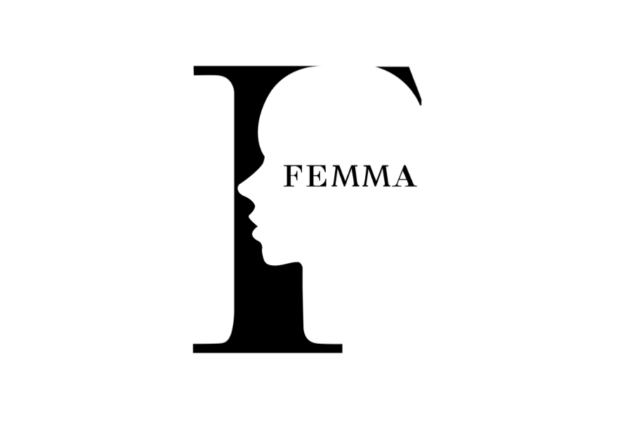 FEMMAロゴ